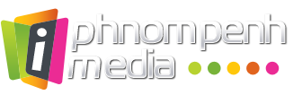 Phnom Penh Media – Web Development & Graphic Design
